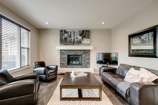 Photo 10: 34 Cranbrook Place SE in Calgary: Cranston Detached for sale : MLS®# A1059636