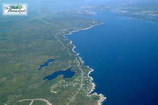 Photo 7: Lot 40A 15 Kittiwake Ridge in Halibut Bay: 9-Harrietsfield, Sambr And Halibut Bay Vacant Land for sale (Halifax-Dartmouth)  : MLS®# 202100544