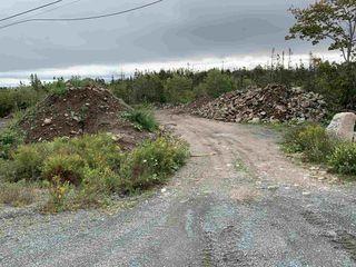 Photo 4: Lot 40A 15 Kittiwake Ridge in Halibut Bay: 9-Harrietsfield, Sambr And Halibut Bay Vacant Land for sale (Halifax-Dartmouth)  : MLS®# 202100544