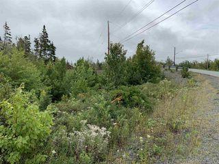 Photo 1: Lot 40A 15 Kittiwake Ridge in Halibut Bay: 9-Harrietsfield, Sambr And Halibut Bay Vacant Land for sale (Halifax-Dartmouth)  : MLS®# 202100544