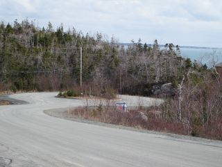 Photo 6: Lot 40A 15 Kittiwake Ridge in Halibut Bay: 9-Harrietsfield, Sambr And Halibut Bay Vacant Land for sale (Halifax-Dartmouth)  : MLS®# 202100544