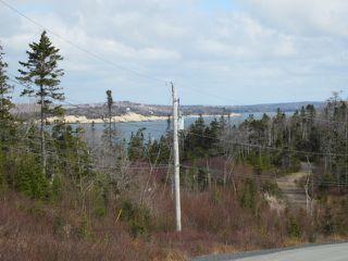 Photo 2: Lot 40A 15 Kittiwake Ridge in Halibut Bay: 9-Harrietsfield, Sambr And Halibut Bay Vacant Land for sale (Halifax-Dartmouth)  : MLS®# 202100544