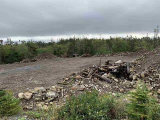 Photo 3: Lot 40A 15 Kittiwake Ridge in Halibut Bay: 9-Harrietsfield, Sambr And Halibut Bay Vacant Land for sale (Halifax-Dartmouth)  : MLS®# 202100544