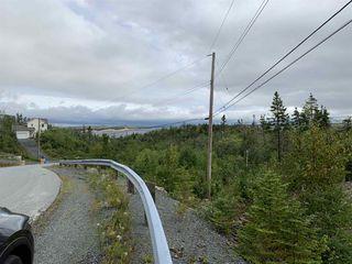 Photo 5: Lot 40A 15 Kittiwake Ridge in Halibut Bay: 9-Harrietsfield, Sambr And Halibut Bay Vacant Land for sale (Halifax-Dartmouth)  : MLS®# 202100544