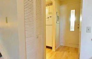 Photo 2:  in CALGARY: Oakridge Stacked Townhouse for sale (Calgary)  : MLS®# C3200230