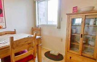 Photo 4:  in CALGARY: Oakridge Stacked Townhouse for sale (Calgary)  : MLS®# C3200230