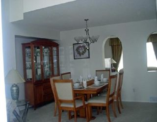 Photo 6: 43 AMBER TRAILS: Residential for sale (Canada)  : MLS®# 2802082