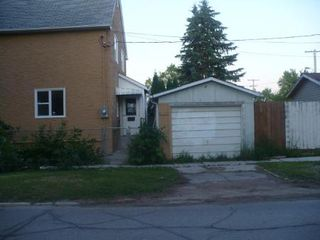 Photo 15: 828 MANITOBA AVE: Residential for sale (North End)  : MLS®# 2913625