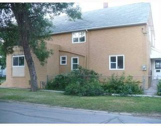 Photo 16: 828 MANITOBA AVE: Residential for sale (North End)  : MLS®# 2913625