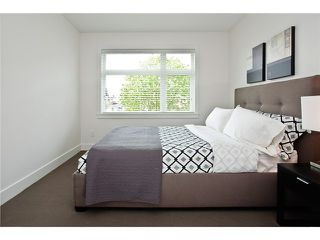 "Photo 10: 4935 MACKENZIE Street in Vancouver: MacKenzie Heights Townhouse for sale in ""MACKENZIE GREEN"" (Vancouver West)  : MLS®# V955758"