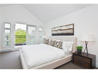 "Photo 7: 4935 MACKENZIE Street in Vancouver: MacKenzie Heights Townhouse for sale in ""MACKENZIE GREEN"" (Vancouver West)  : MLS®# V955758"
