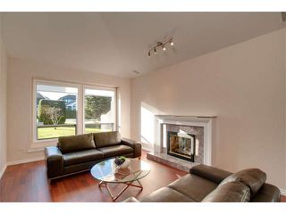 Photo 3: 6275 COMSTOCK Road in Richmond: Granville House for sale : MLS®# V970259