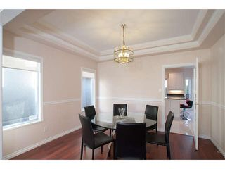 Photo 4: 6275 COMSTOCK Road in Richmond: Granville House for sale : MLS®# V970259