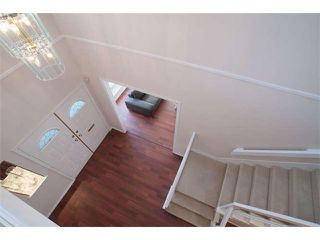 Photo 2: 6275 COMSTOCK Road in Richmond: Granville House for sale : MLS®# V970259