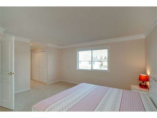Photo 7: 6275 COMSTOCK Road in Richmond: Granville House for sale : MLS®# V970259