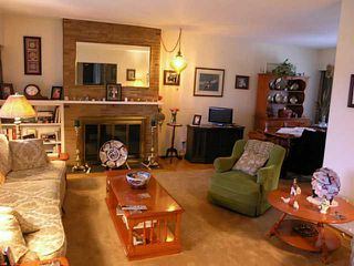 Photo 3: 4168 HIGHLAND Boulevard in North Vancouver: Forest Hills NV House for sale : MLS®# V996227
