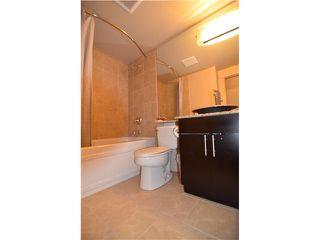 Photo 10: 1708 8710 HORTON Road SW in CALGARY: Haysboro Condo for sale (Calgary)  : MLS®# C3582228