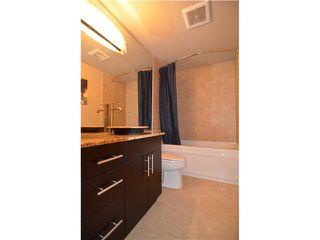 Photo 7: 1708 8710 HORTON Road SW in CALGARY: Haysboro Condo for sale (Calgary)  : MLS®# C3582228