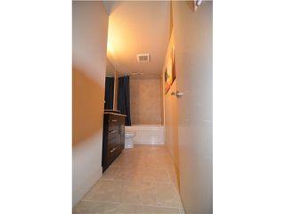 Photo 8: 1708 8710 HORTON Road SW in CALGARY: Haysboro Condo for sale (Calgary)  : MLS®# C3582228