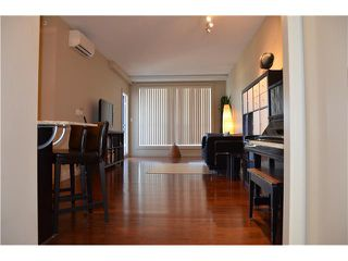 Photo 3: 1708 8710 HORTON Road SW in CALGARY: Haysboro Condo for sale (Calgary)  : MLS®# C3582228