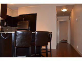 Photo 6: 1708 8710 HORTON Road SW in CALGARY: Haysboro Condo for sale (Calgary)  : MLS®# C3582228