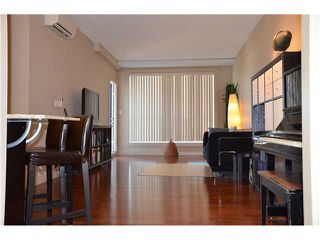 Photo 2: 1708 8710 HORTON Road SW in CALGARY: Haysboro Condo for sale (Calgary)  : MLS®# C3582228