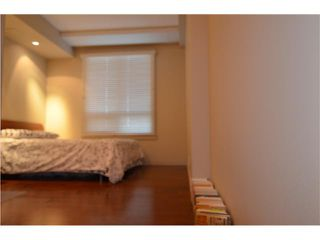 Photo 12: 1708 8710 HORTON Road SW in CALGARY: Haysboro Condo for sale (Calgary)  : MLS®# C3582228