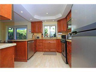 Photo 4: 7534 HASZARD ST in Burnaby: Deer Lake House for sale (Burnaby South)  : MLS®# V1022630