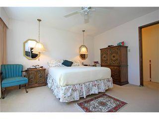 Photo 7: 7534 HASZARD ST in Burnaby: Deer Lake House for sale (Burnaby South)  : MLS®# V1022630