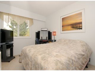Photo 10: 15642 BROOME RD in Surrey: King George Corridor House for sale (South Surrey White Rock)  : MLS®# F1404505