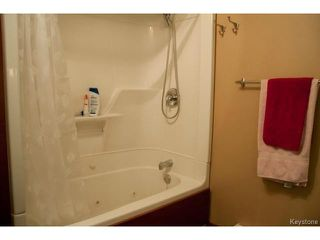 Photo 15: 20 Stranmillis Avenue in WINNIPEG: St Vital Residential for sale (South East Winnipeg)  : MLS®# 1416414