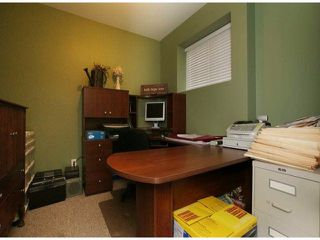 Photo 16: 3278 GOLDSTREAM DR in Abbotsford: Abbotsford East House for sale : MLS®# F1413404