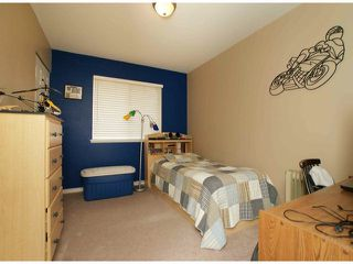 Photo 9: 3278 GOLDSTREAM DR in Abbotsford: Abbotsford East House for sale : MLS®# F1413404