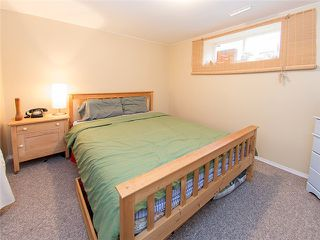 Photo 13: 18488 65A AV in Surrey: Cloverdale BC House for sale (Cloverdale)  : MLS®# F1410742