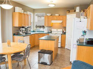 Photo 5: 18488 65A AV in Surrey: Cloverdale BC House for sale (Cloverdale)  : MLS®# F1410742
