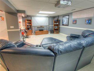 Photo 10: 18488 65A AV in Surrey: Cloverdale BC House for sale (Cloverdale)  : MLS®# F1410742