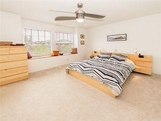 Photo 6: 18488 65A AV in Surrey: Cloverdale BC House for sale (Cloverdale)  : MLS®# F1410742