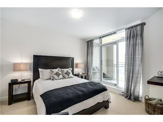 Photo 5: 907 2789 SHAUGHNESSY Street in PORT COQUITLAM: Central Pt Coquitlam Condo for sale (Port Coquitlam)