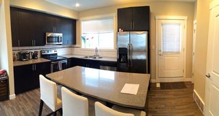 Photo 4: 66, 8315 - 180 Avenue: Edmonton Townhouse for sale : MLS®# e3401461