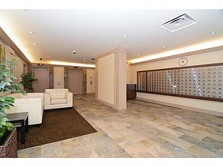 Photo 2: # 1308 3970 CARRIGAN CT in Burnaby: Government Road Condo for sale (Burnaby North)  : MLS®# V1093573