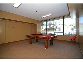 Photo 19: # 1308 3970 CARRIGAN CT in Burnaby: Government Road Condo for sale (Burnaby North)  : MLS®# V1093573
