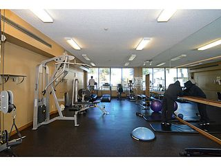 Photo 17: # 1308 3970 CARRIGAN CT in Burnaby: Government Road Condo for sale (Burnaby North)  : MLS®# V1093573