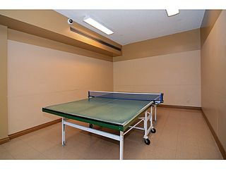 Photo 18: # 1308 3970 CARRIGAN CT in Burnaby: Government Road Condo for sale (Burnaby North)  : MLS®# V1093573