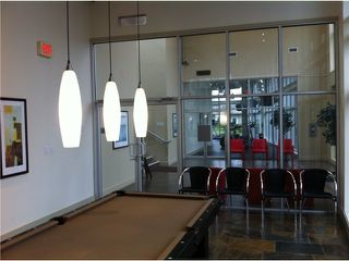 Photo 12: # 1207 9188 HEMLOCK DR in Richmond: McLennan North Condo for sale : MLS®# V1104137