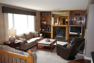 Photo 5: 60 Duncan Norrie Drive in Winnipeg: Fort Garry / Whyte Ridge / St Norbert Single Family Detached for sale (South Winnipeg)