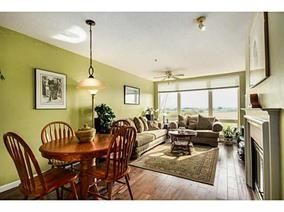 Photo 2: 322 5800 ANDREWS ROAD in Richmond: Steveston South Condo for sale : MLS®# R2044151