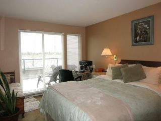 Photo 6: 322 5800 ANDREWS ROAD in Richmond: Steveston South Condo for sale : MLS®# R2044151