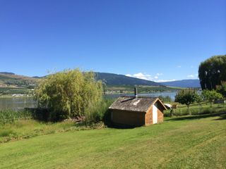 Photo 6: 7347 Old Kamloops Road in Vernon: Swan Lake West House for sale (North Okanagan)  : MLS®# 10085400