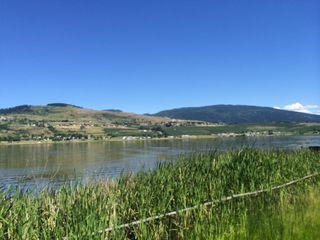 Photo 7: 7347 Old Kamloops Road in Vernon: Swan Lake West House for sale (North Okanagan)  : MLS®# 10085400