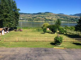 Photo 9: 7347 Old Kamloops Road in Vernon: Swan Lake West House for sale (North Okanagan)  : MLS®# 10085400